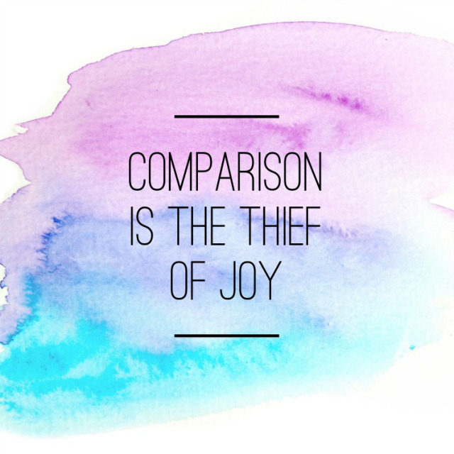 comparison-is-the-thief-of-joy.jpg