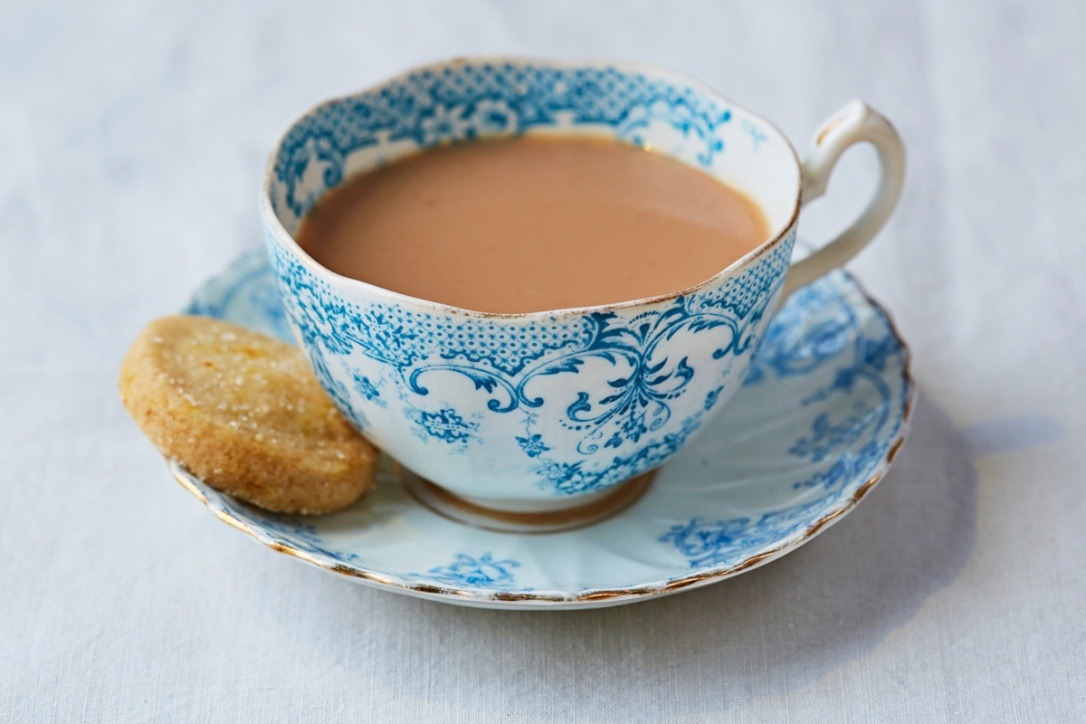 How_to_make_the_perfect_cup_of_tea_22886_preview