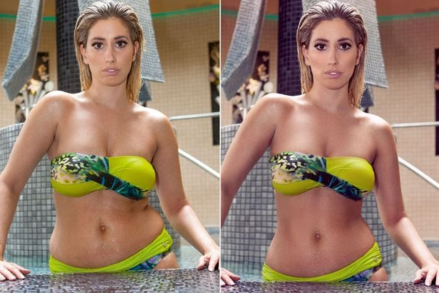 MAIN-Stacey-Solomon.jpg