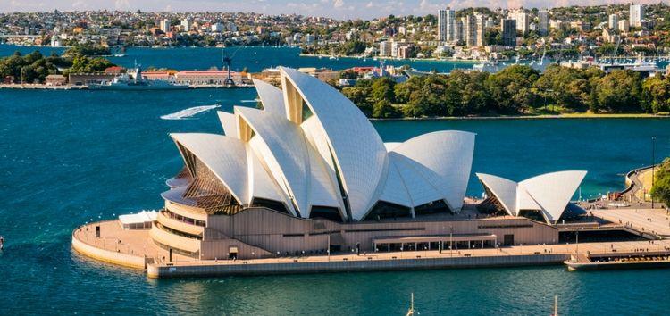 Blog_Blogimage_SydneyOpera.jpg