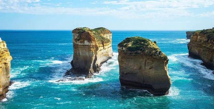 Razorback-1-Day-great-Ocean-Road-tour-
