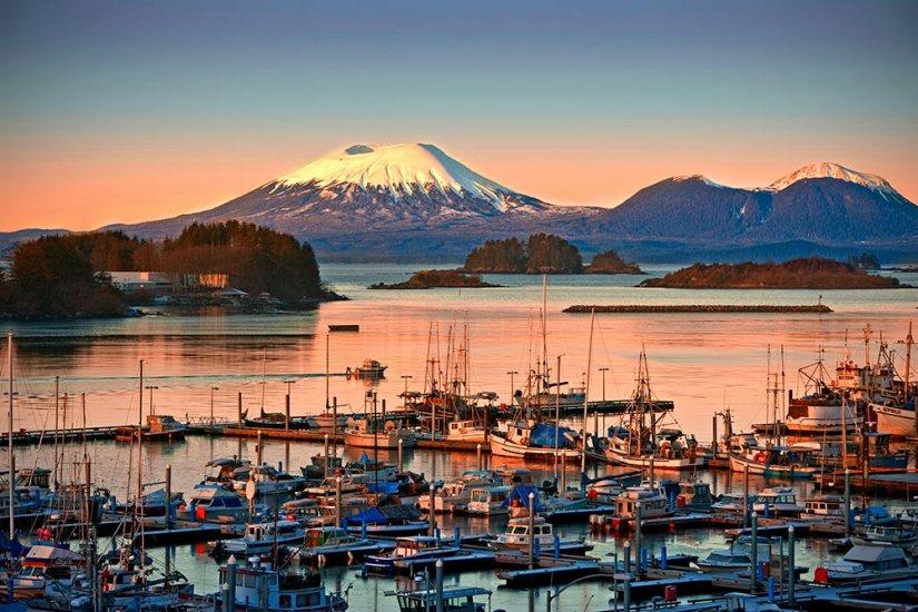 sitka-alaska-attractions1.jpg