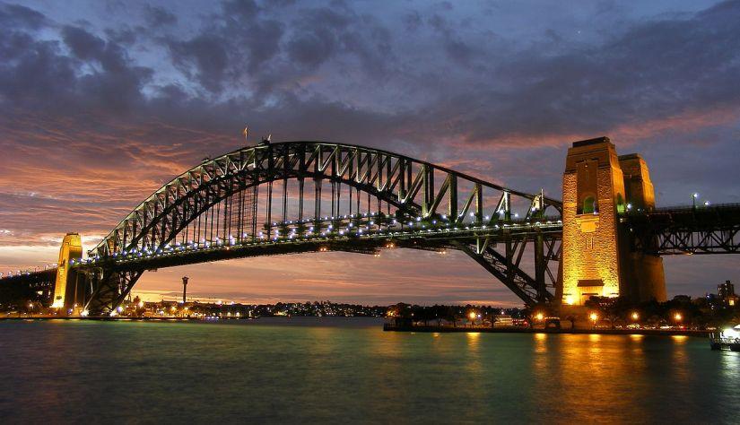 Sydney_harbour_bridge_new_south_wales.jpg