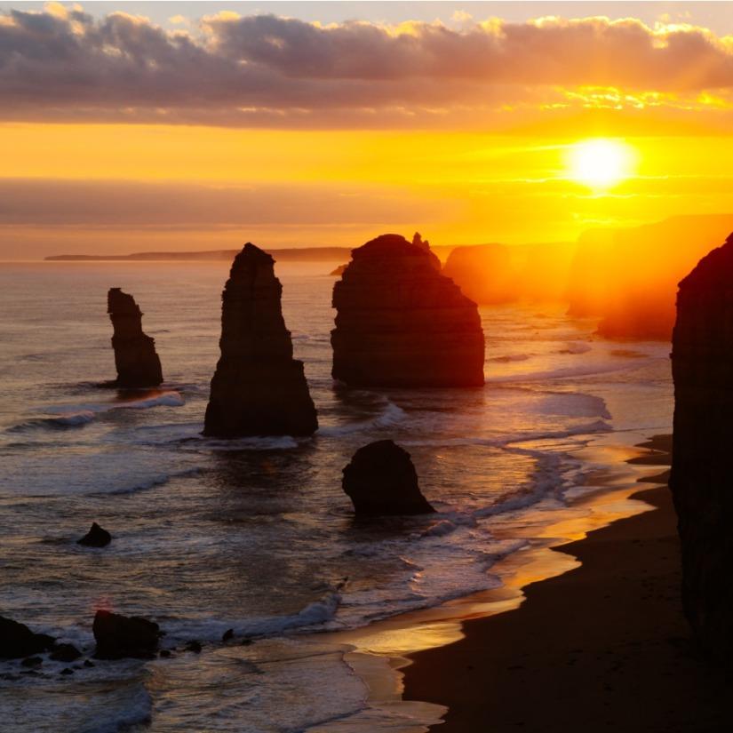 The-12-Apostles-Sunset.jpg