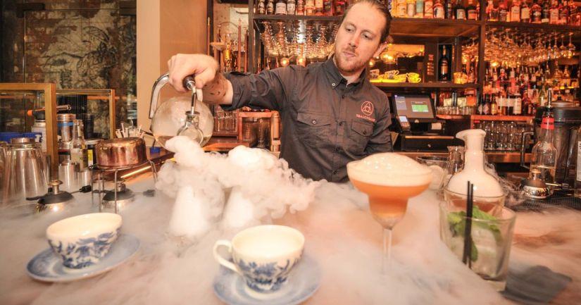 Alchemist-cocktail-making.jpg