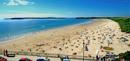 tenby-south-beach-caldey-pcc-use-only