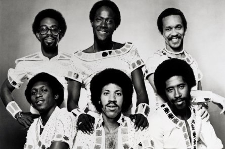 the-commodores-portrait-billboard-1548